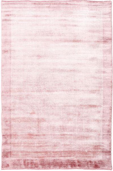 Highline Frame - Rose Rug 200X300 Modern Light Pink/Beige ( India)