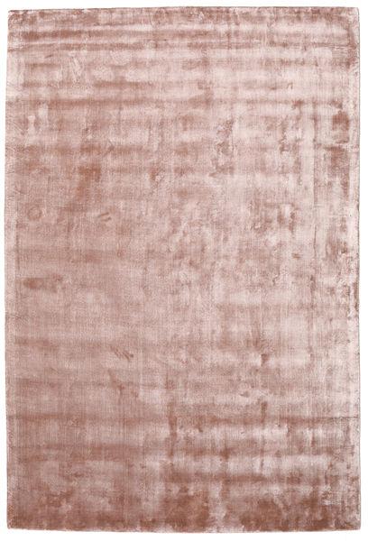 Broadway - Dusty Rose Rug 200X300 Modern Light Pink ( India)