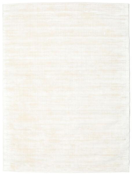 Tribeca - Pearl White Rug 240X340 Modern Beige ( India)
