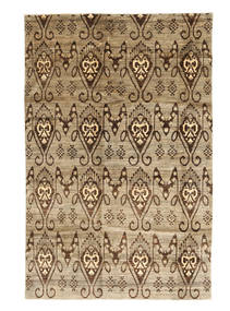 Ziegler Modern Rug 178X267 Authentic  Modern Handknotted Light Brown/Beige (Wool, Pakistan)