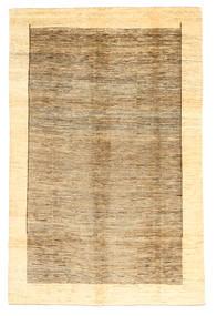 Ziegler Modern Rug 185X277 Authentic  Modern Handknotted Dark Beige/Light Brown/Yellow (Wool, Pakistan)