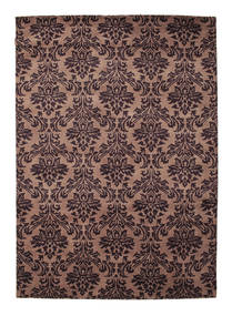 Himalaya Rug 170X243 Authentic  Modern Handknotted (Wool, India)