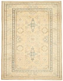 Ziegler Ariana Rug 179X234 Authentic  Oriental Handknotted Beige/Dark Beige (Wool, Afghanistan)