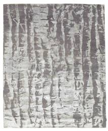 Himalaya Rug 248X301 Authentic  Modern Handknotted (Wool, India)