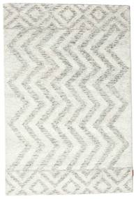 Himalaya Rug 123X185 Authentic  Modern Handknotted ( India)
