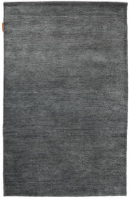 Himalaya Rug 95X149 Authentic  Modern Handknotted (Wool, India)