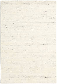 Mazic - Light_Natural Rug 120X180 Authentic Modern Handknotted Beige (Wool, India)