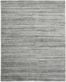 Mazic - Grey Rug 190X240 Authentic  Modern Handknotted Turquoise Blue/Dark Grey (Wool, India)