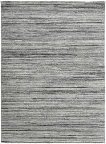 Mazic - Grey Rug 160X230 Modern Dark Grey/Turquoise Blue/Light Grey (Wool, India)