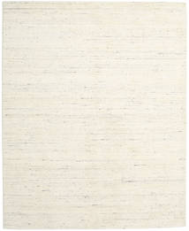 Mazic - Light_Natural Rug 240X300 Authentic  Modern Handknotted Beige (Wool, India)