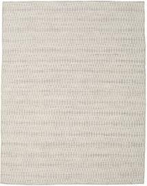 Kilim Long Stitch - Beige Rug 190X240 Authentic  Modern Handwoven Light Grey (Wool, India)