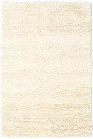 Stick Saggi - Off-White Rug 120X180 Authentic Modern Handknotted Beige (Wool, India)