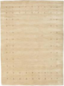 Loribaf Loom Delta - Beige Rug 140X200 Modern Beige (Wool, India)
