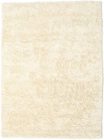 Stick Saggi - Off-White Rug 210X290 Authentic  Modern Handknotted Beige/White/Creme (Wool, India)