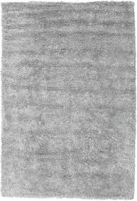 Stick Saggi - Grey Rug 160X230 Authentic  Modern Handknotted Light Grey/Dark Brown (Wool, India)