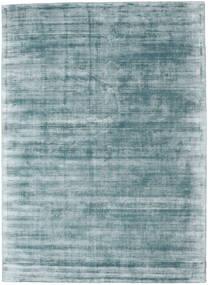 Tribeca - Blue/Grey Rug 240X340 Modern Light Blue/Dark Turquoise   ( Turkey)