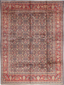 Arak Rug 293X392 Authentic  Oriental Handknotted Large (Wool, Persia/Iran)