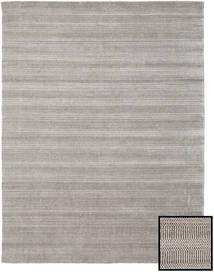 Bamboo Grass - Beige Rug 240X300 Modern (Wool/Bamboo Silk, Turkey)