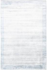 Highline Frame - Ice Blue Rug 170X240 Modern Beige/White/Creme ( India)