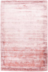 Highline Frame - Rose Rug 170X240 Modern Light Pink/Beige ( India)