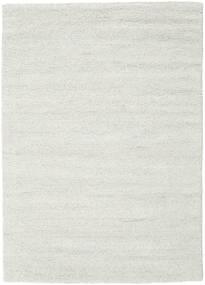Bronx - Light Grey Rug 170X240 Modern Beige/Light Grey (Wool, India)