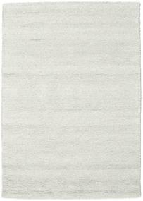 Bronx - Light Grey Rug 140X200 Modern Beige/Light Grey (Wool, India)