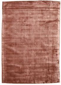 Brooklyn - Pale Copper Rug 160X230 Modern Dark Red/Light Brown ( India)