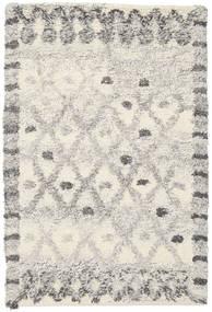 Heidi - Grey Mix Rug 160X230 Authentic  Modern Handwoven Light Grey/Beige (Wool, India)