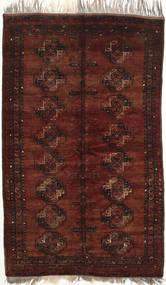 Afghan Khal Mohammadi Rug 126X201 Authentic  Oriental Handknotted (Wool, Afghanistan)