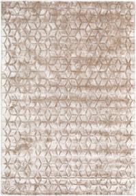 Diamond - Soft_Beige Rug 160X230 Modern Light Grey/White/Creme ( India)