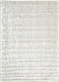 Crystal - Silver White Rug 240X340 Modern Light Grey/Dark Beige/Beige ( India)
