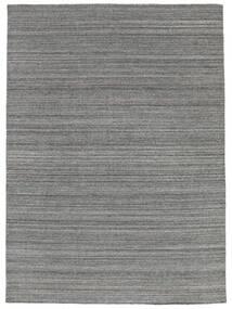 Outdoor Rug Petra - Dark_Mix Rug 160X230 Authentic  Modern Handwoven Dark Grey/Light Blue ( India)