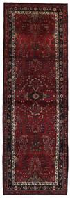 Mehraban Rug 107X318 Authentic  Oriental Handknotted Hallway Runner  (Wool, Persia/Iran)