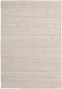 Outdoor Rug Petra - Beige_Mix Rug 140X200 Authentic  Modern Handwoven Light Grey/White/Creme ( India)