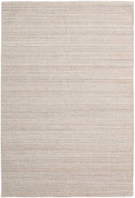Outdoor Rug Petra - Beige_Mix Rug 250X350 Authentic  Modern Handwoven Light Grey/White/Creme Large ( India)