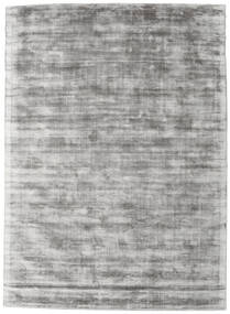 Tribeca - Taupe Rug 300X400 Modern Light Grey Large ( India)