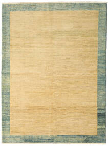 Ziegler Modern Rug 170X230 Authentic  Modern Handknotted Dark Beige/Light Brown (Wool, Pakistan)