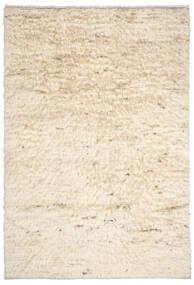 Moroccan Berber - Afghanistan Rug 188X286 Authentic  Modern Handknotted Beige (Wool, Afghanistan)