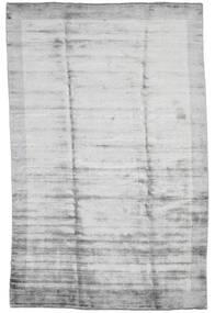 Highline Frame - Secondary Rug 200X300 Modern Light Grey/Dark Grey (Wool, India)
