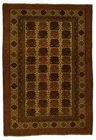 Golbarjasta Kilim Rug 180X262 Authentic  Oriental Handwoven (Wool, Afghanistan)