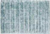 Tribeca - Blue / Grey