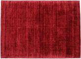 Tribeca - Dark Red