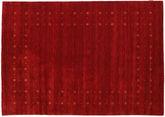 Loribaf Loom Delta - Red
