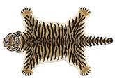 Tiger - Beige