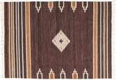Tribal - Brown