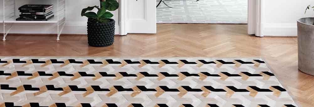 Design Carpets Carpetvista