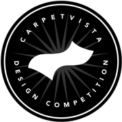 Design Competition logo