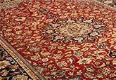 Persian traditional